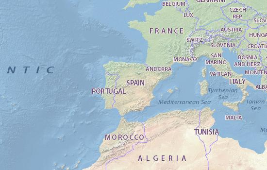 Donne e Vulvodinia in tre paesi europei: La Ricerca Alcimed